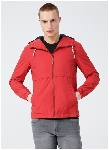 Jack & Jones Jack & Jones 12173803 Mont Kiremit